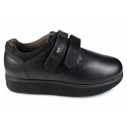 Ортопедическая диабетическая обувь SursilOrtho 141601M