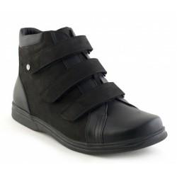 Обувь ортопедическая 29509-2