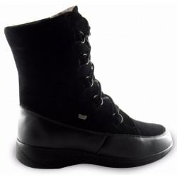 Обувь ортопедическая 23013