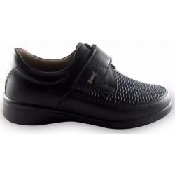 Обувь ортопедическая 2420