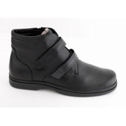Обувь ортопедическая 29209
