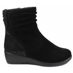 Обувь ортопедическая 170404