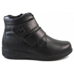 Женская обувь ортопедическая Сурсил Орто 251205
