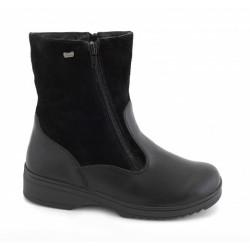 Обувь ортопедическая 101211