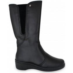 Обувь ортопедическая 16807