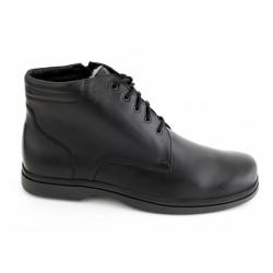 Обувь ортопедическая 29109