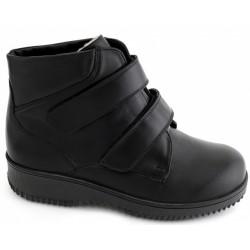 Обувь ортопедическая 16012