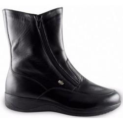 Обувь ортопедическая 25013