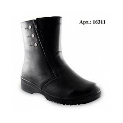 Обувь ортопедическая 16311-2