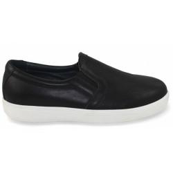 Обувь ортопедическая 160252