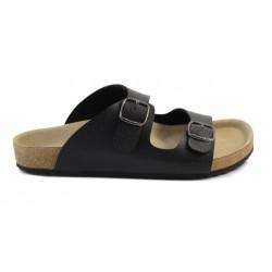 Обувь ортопедическая 114705