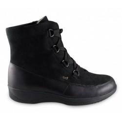 Обувь ортопедическая 24013-2
