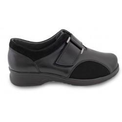 Обувь ортопедическая 10505-07
