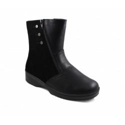 Обувь ортопедическая 16312-2