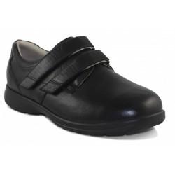 Обувь ортопедическая 160219