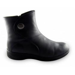 Обувь ортопедическая 22013-2