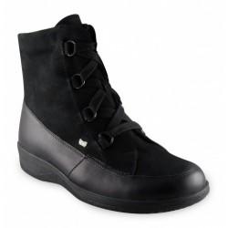 Обувь ортопедическая 24013