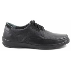 Обувь ортопедическая 141110