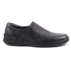 Обувь ортопедическая 141115