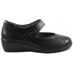 Обувь ортопедическая 231125