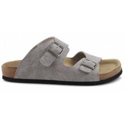 Обувь ортопедическая 114706