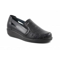 Обувь ортопедическая 231151