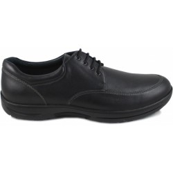 Обувь ортопедическая 160226