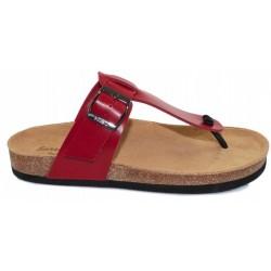 Обувь ортопедическая 160131