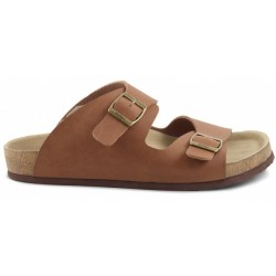 Обувь ортопедическая 114707