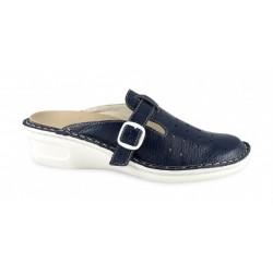 Обувь Сабо для медицинского персонала ортопедическая Сурсил 25602-2