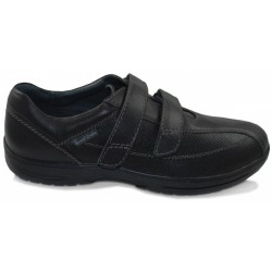 Обувь ортопедическая 160222