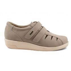 Обувь ортопедическая 241116