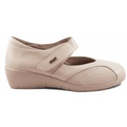 Обувь ортопедическая 231126