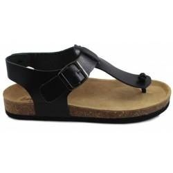 Обувь ортопедическая 160136