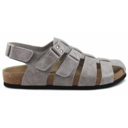 Обувь ортопедическая 114701