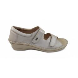 Обувь ортопедическая 25406-6