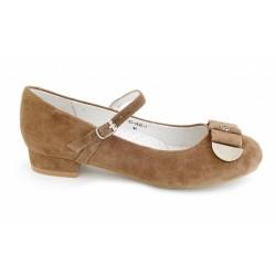 Обувь ортопедическая 13-008-1