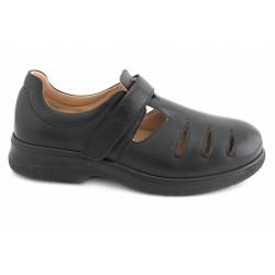 Обувь ортопедическая 25112