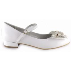 Обувь ортопедическая 33-434