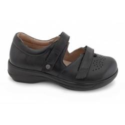 Обувь ортопедическая 20008
