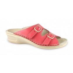 Обувь ортопедическая 25503-4