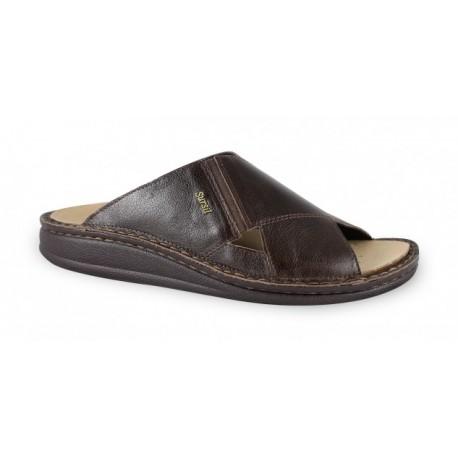 Обувь ортопедическая 15584-2