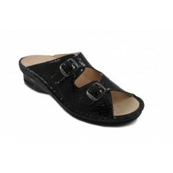 Обувь ортопедическая 255037