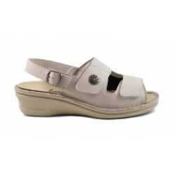 Обувь ортопедическая 255051