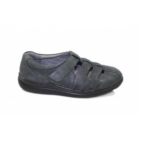 Обувь ортопедическая 160116