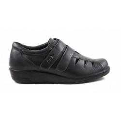Обувь ортопедическая 241117