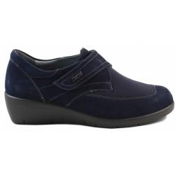 Обувь ортопедическая 231136
