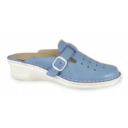 Обувь Сабо для медицинского персонала ортопедическая Сурсил 25602-1