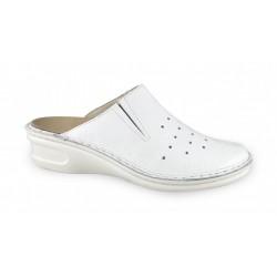 Обувь Сабо для мед персонала Сурсил-Орто 25604