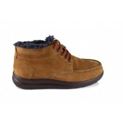 Обувь ортопедическая 252201